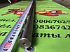 Вал первичный длинный (приводной вал) на косилку роторную с шириной захвата 1.65м Wirax z-069