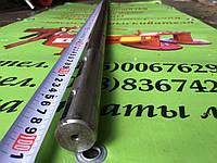 Вал первичный длинный (приводной вал) на косилку роторную с шириной захвата 1.65м Wirax z-069, фото 1