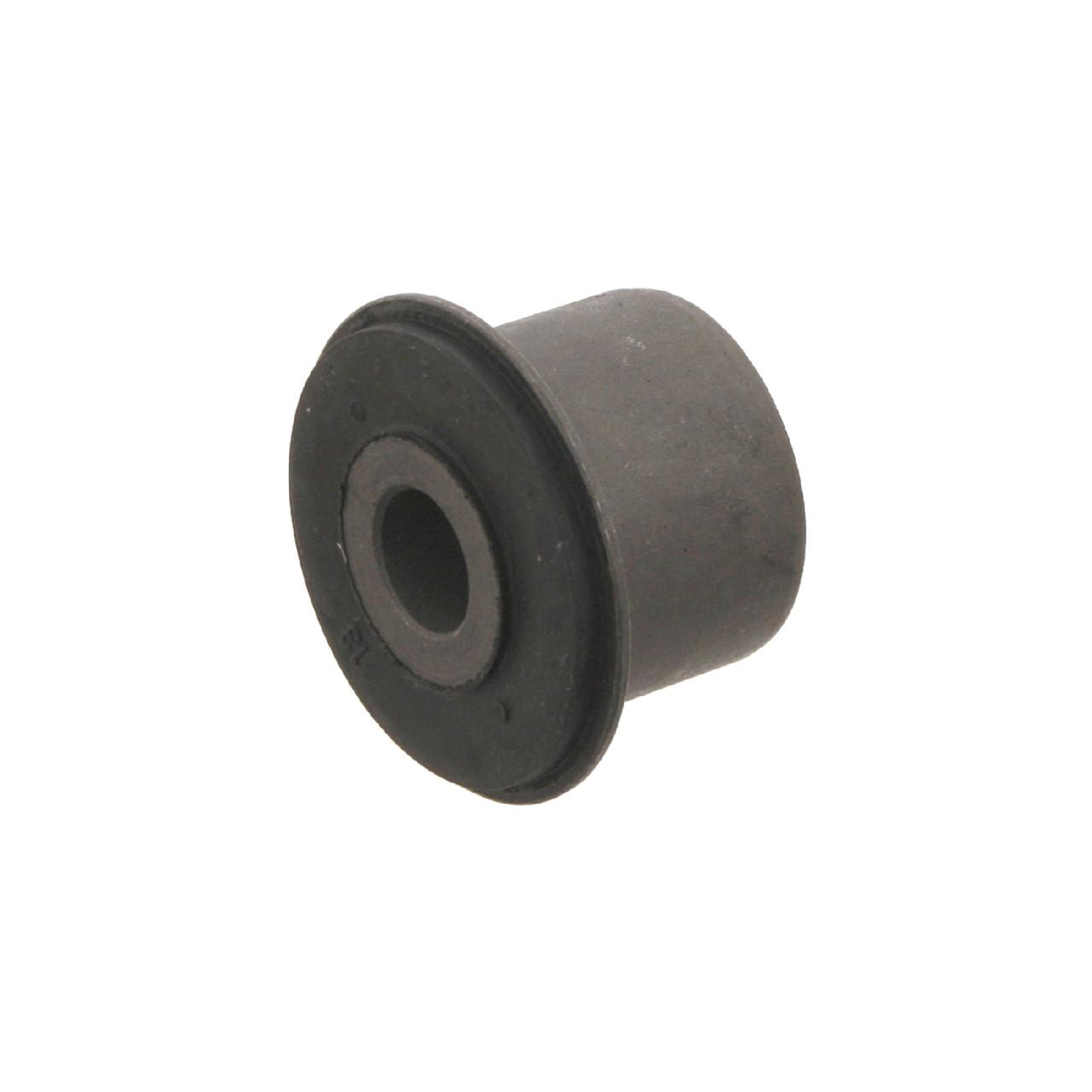 Сайлентблок рычага CITROEN BERLINGO (00-) в переднего рычага, передн. (производство Febi) (арт. 19009)qttr