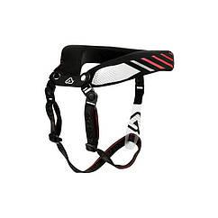 Мотозащита Cтабилизатор шлема Acerbis X-Roll