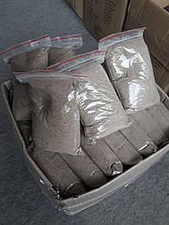 Макуха пыль 280 грамм