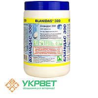 Бланидас 300 (таблетки 300 шт)