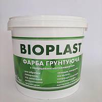 Кварцевый грунт Bioplast 5 л
