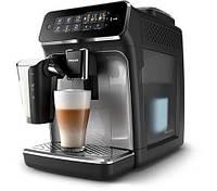 Кофемашина Philips Series 3200 EP3246/70 (EP3246/70)
