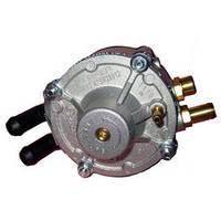 Редуктор Atiker SR07 (до 136 л.с.) для систем впрыска