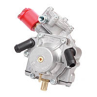 Редуктор Atiker SR08 100 кВт (136 л.с.) с ЭМК газа