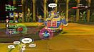 Ni no Kuni: Wrath of the White Witch Remastered (англійська версія) Nintendo Switch, фото 2