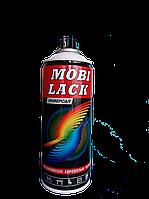 0077 Mobilack Темно-зелений 400 мл.