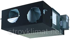 Приточно-вытяжная установка с рекуперацией тепла и влаги DAIKIN VAM500FC, фото 2