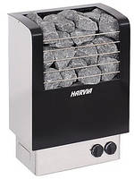 Электрическая каменка Harvia Classic Electro CS80
