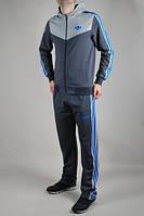 Спортивный костюм Adidas 1222-2
