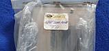 Накладка заднего бампера volkswagen transporter t4, фото 3