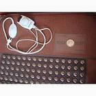 Прогревающий турманиевый ковер NM 2500, фото 4