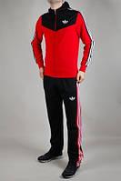 Спортивный костюм Adidas 1222-3