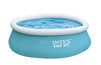 Детский надувной бассейн Intex 28101, фото 1
