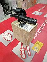 Термостат в сборе Renault Scenic 2 (Original 110605536R)