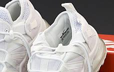 Мужские кроссовки в стиле Nike Air Max 270 Bowfin, фото 3