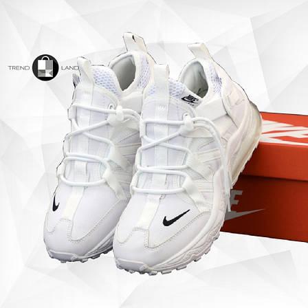Мужские кроссовки в стиле Nike Air Max 270 Bowfin, фото 2