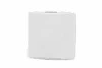 Беспроводный датчик температуры воздуха WTR 2.4 GHz / Produal