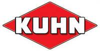 Запчасти  Kuhn (Кун), запасні частини Кун, Запчастини Кун