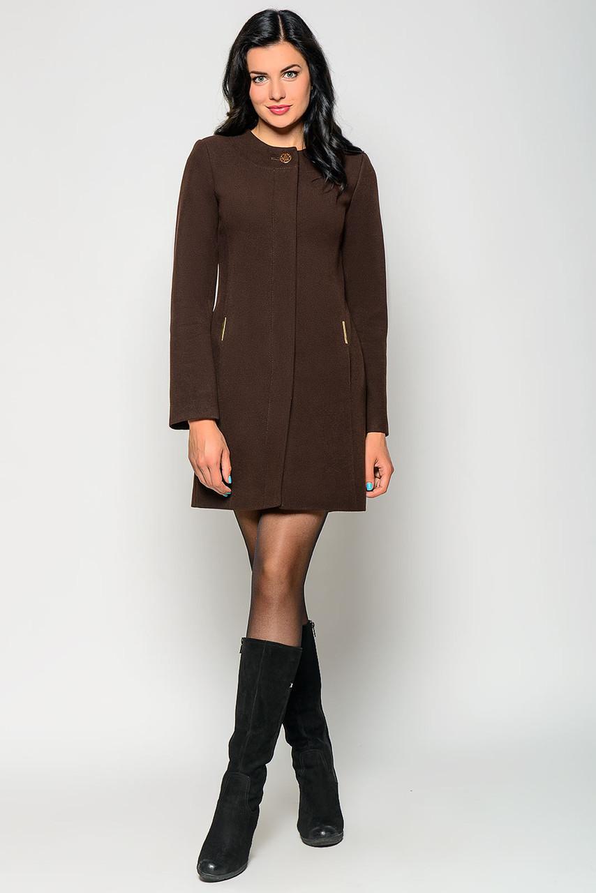 Пальто Магазин Женской Одежды