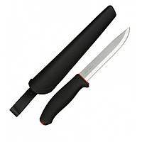 Карманный нож Morakniv 731, carbon steel (2305.00.23)