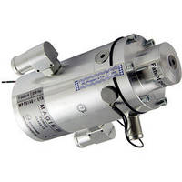 Редуктор HL-propan Power (до 450 л.с.) для систем впрыска