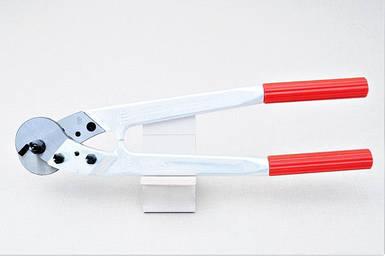 Тросорез Felco C12 кабелерез механический - Фелко С12