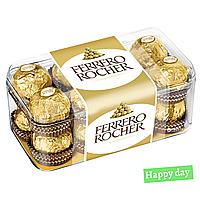 Ferrero Rocher Т16 5х4
