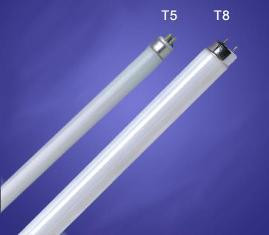 Светодиодные лампы Т5