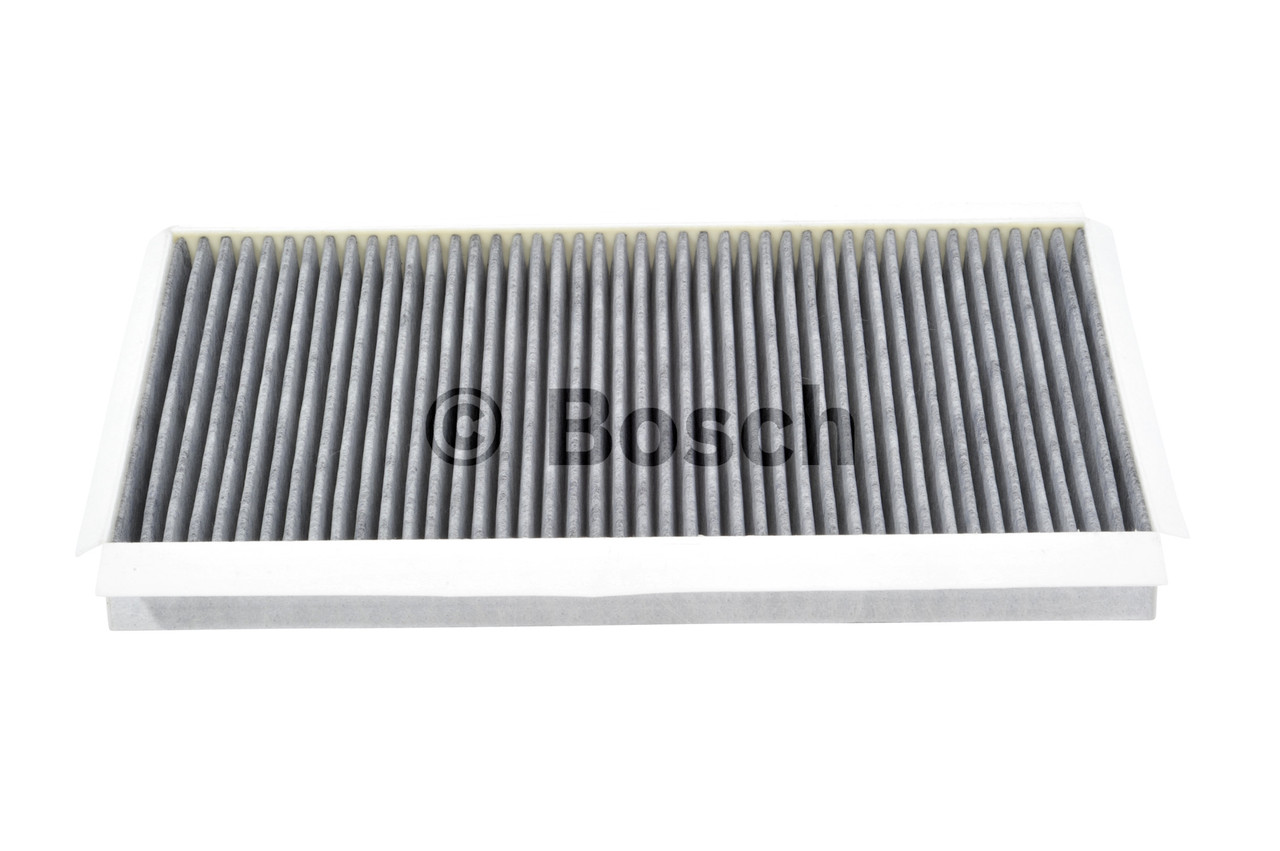 Фильтр салона МВ угольн. (производство Bosch) (арт. 1987432513), rqc1qttr
