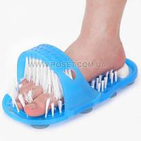 Масажер для ног Easy Feet