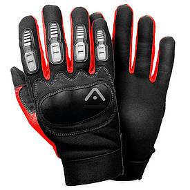 Перчатки Extreme р9 Sigma
