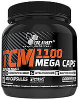 TCM Mega Caps 1100 Olimp (400 капс.)