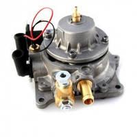 Редуктор OMVL CPR мощностью 110 кВт (150 л.с.)