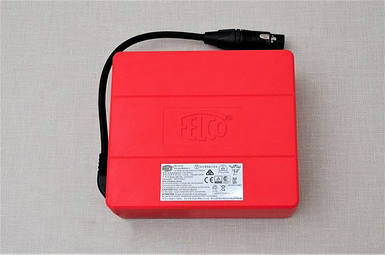 FELCO 880/194 батарея для електросекатора