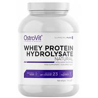 Whey Protein Hydrolysate OstroVit (700 гр.)