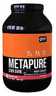 Metapure ZC Isolate QNT (908 гр.)