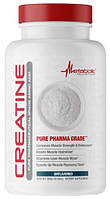 Creatine Metabolic Nutrition (300 гр.)