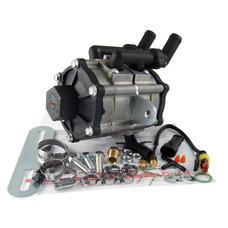 Редуктор STAG R02 TWIN (до 280 л.с.) для систем впрыска