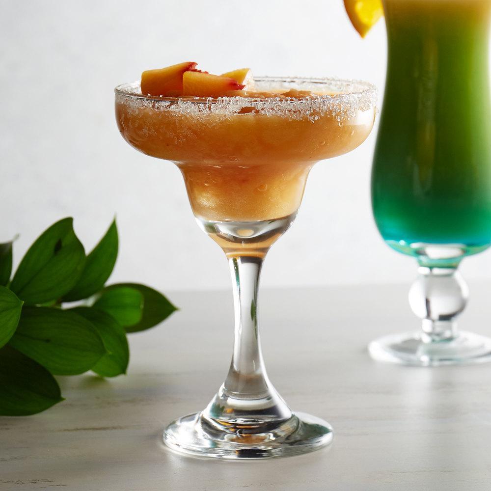 Бокал для маргариты стеклянный Arcoroc Margarita 250 мл (79923)