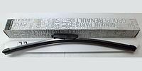 Щетка стеклоочистителя бескаркасная  Renault Symbol II 08 (Original) - 288903211R