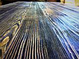 Мебель деревянная состаренная, фото 7