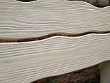 Мебель для бани и сауны из дерева от производителя, фото 6