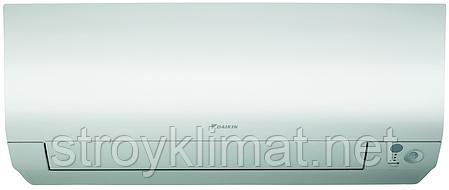 Внутренний блок Daikin FTXM35N, фото 2