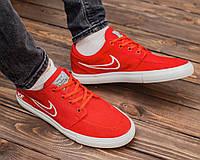 Мужские кроссовки Nike Stefan Janoski, мужские кроссовки найк стефан яноски