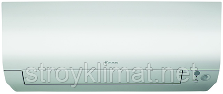 Внутренний блок Daikin FTXM60N, фото 2