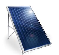 Плоский Солнечный Коллектор Eldom CLR 2.5