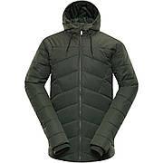 Куртка Alpine Pro Gabriell 3