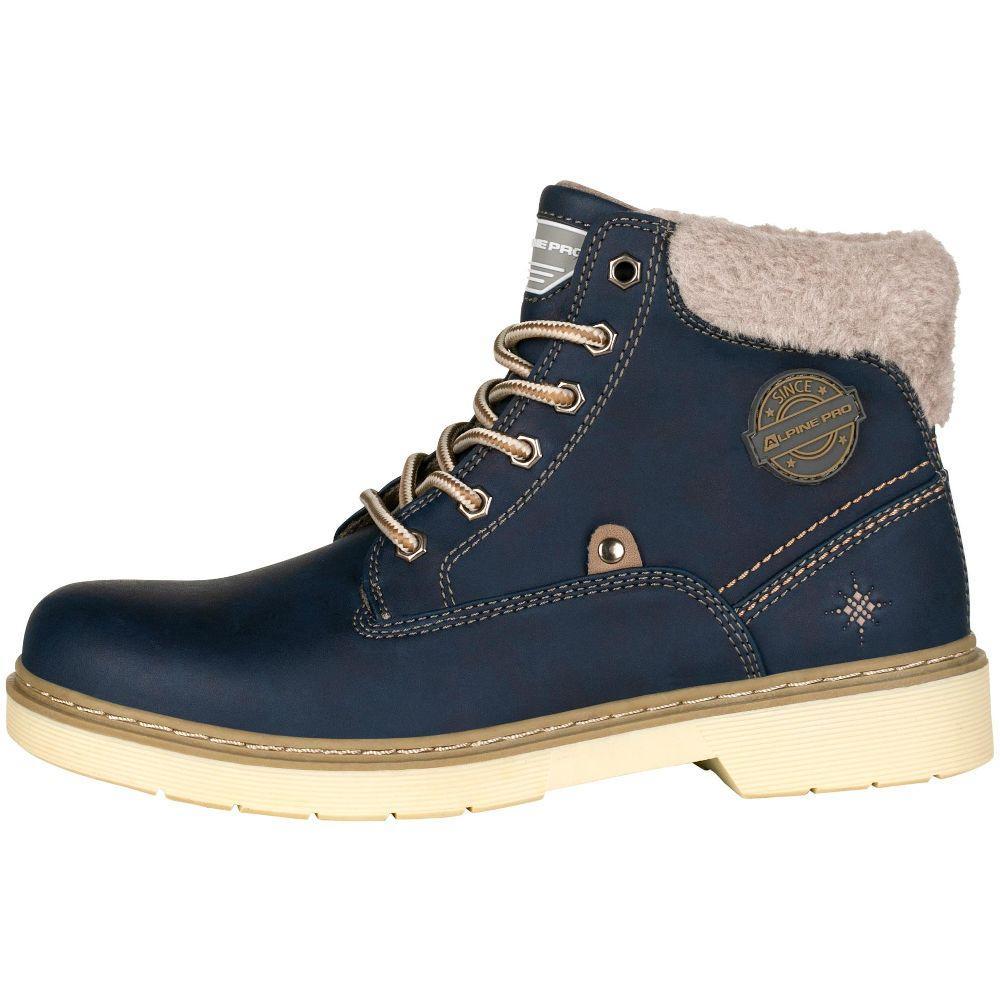 Ботинки Alpine Pro Lutaka
